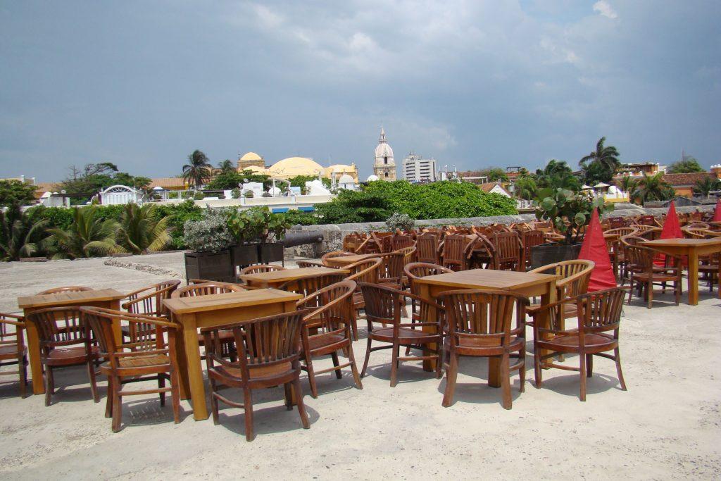 CARTAGENA-Cafe-del-Mar-SILVIA-ECHEVERRI-4